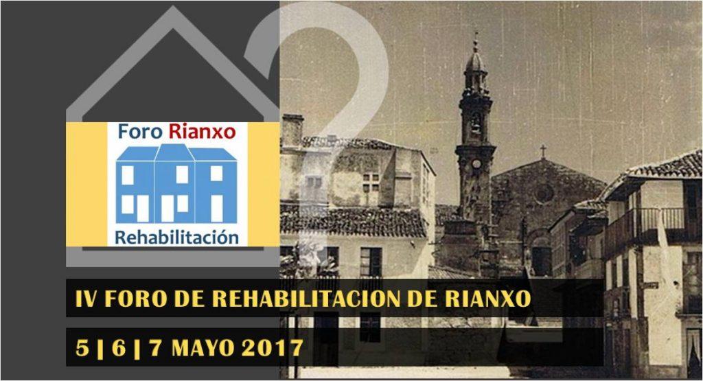 asesorArq-IV-foro-rehabilitacion-rianxo
