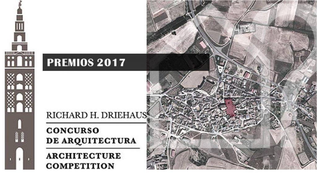 asesorArq-concurso_richard_driehaus