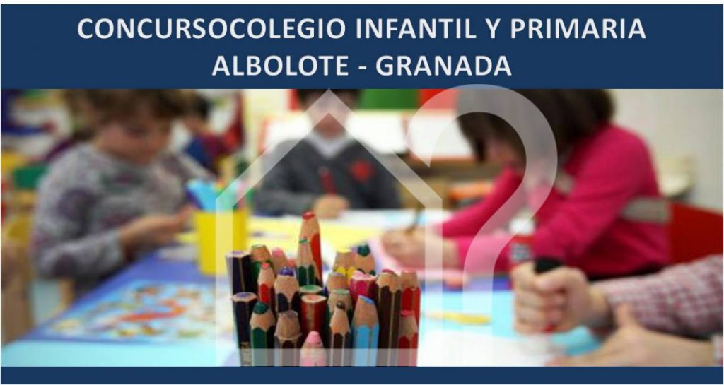 asesorArq-concurso-colegio-albolote-granada