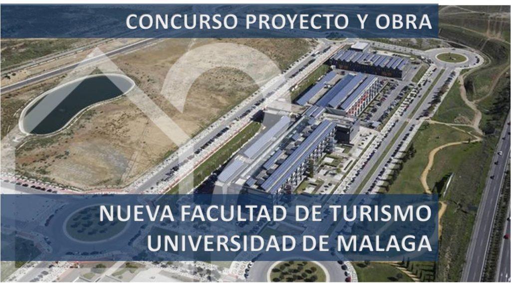 asesorArq-concurso-facultad-malaga