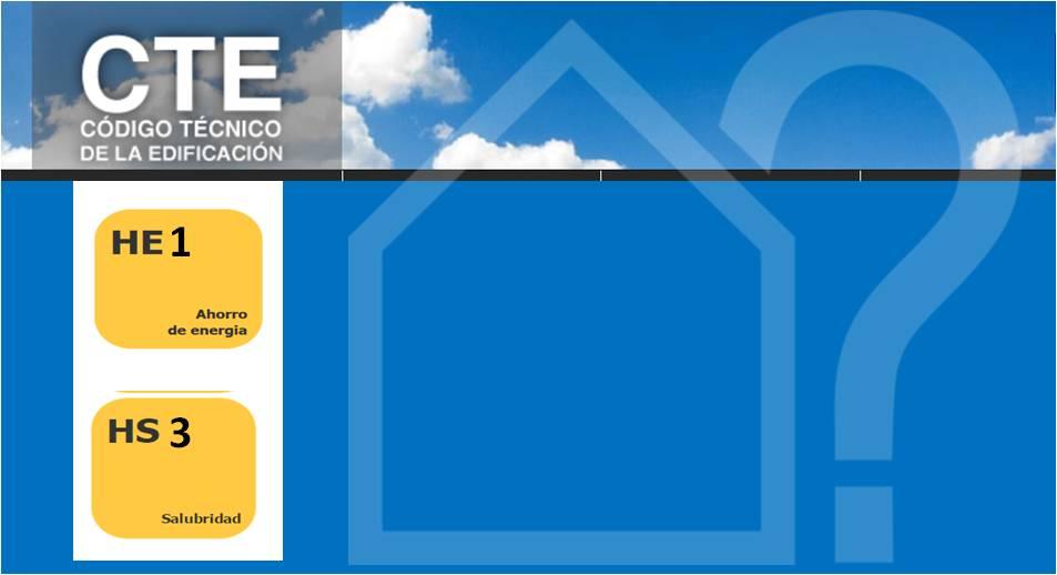 asesorArq-modificaciones-codigo-tecnico-cte-db-he1-hs3
