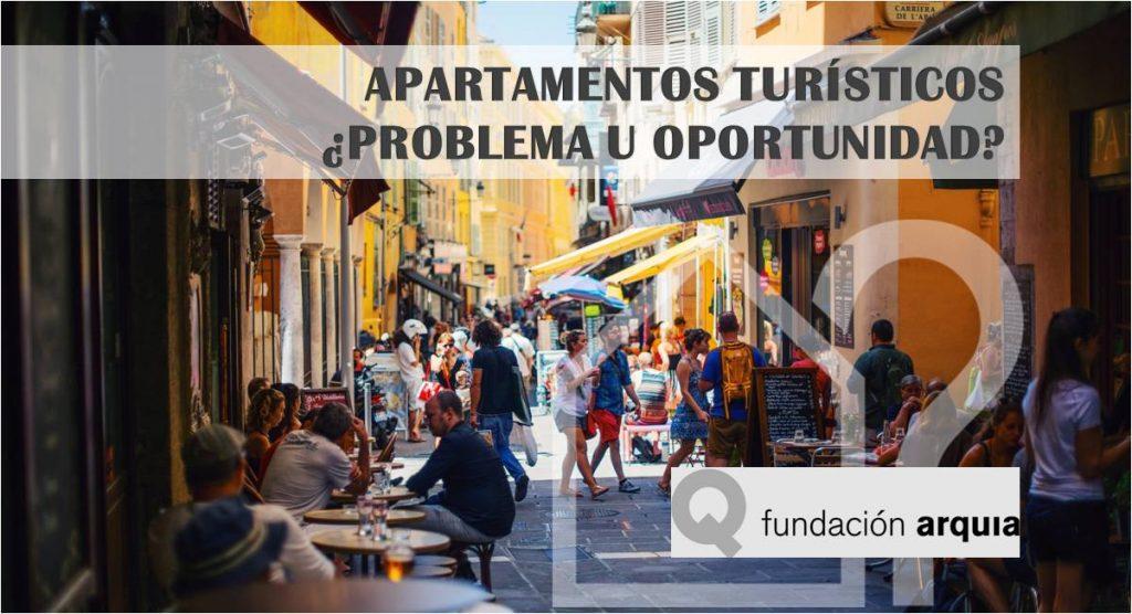 asesorArq_apartamentos-turisticos-fundacion-arquia
