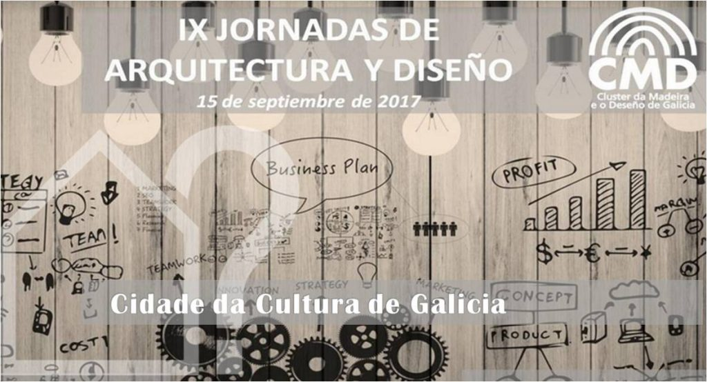 asesorArq-Jornada-arquitectura-diseño-galicia