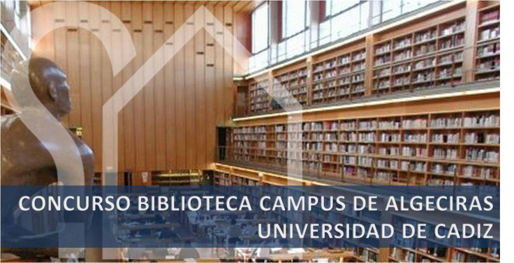 asesorArq-Concurso-biblioteca-campus-algeciras-universidad-cadiz