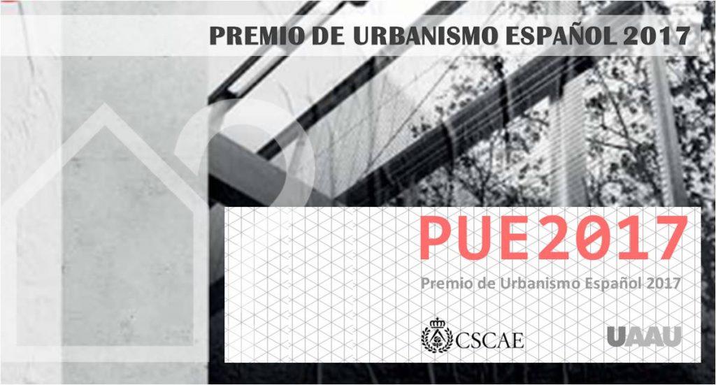 asesorArq-Premio-urbanismo-español-2017