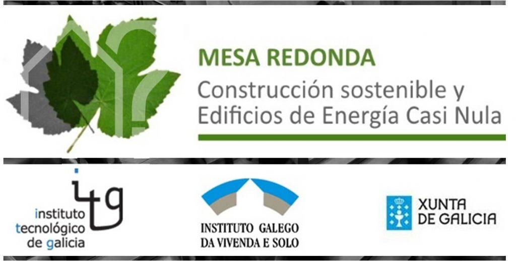 asesorArq-debate-construccion-sostenible-eccn-itg