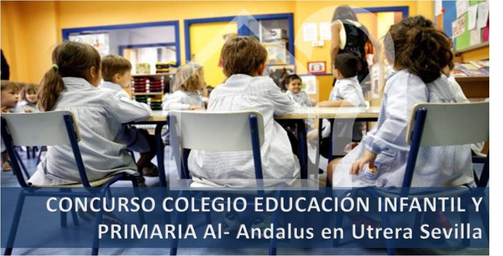 asesorArq-Concurso-colegio-al-andalus-utrera-sevilla