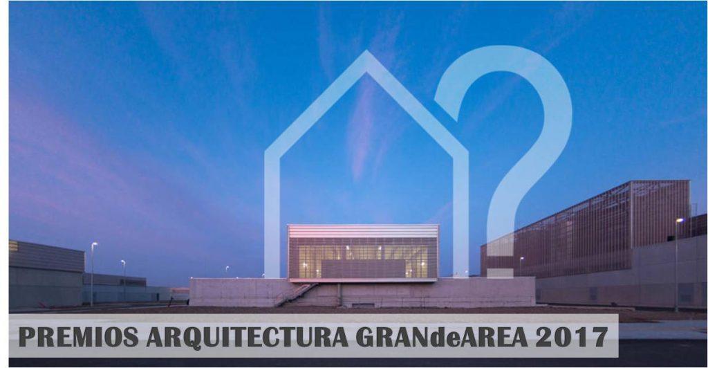 asesorArq-Premios-arquitectura-grandearea-2017jpg