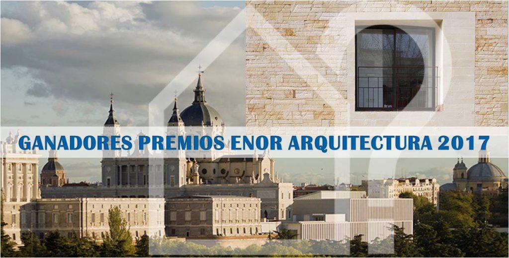 asesorArq-ganadores-premios-enor-arquitectura-2017