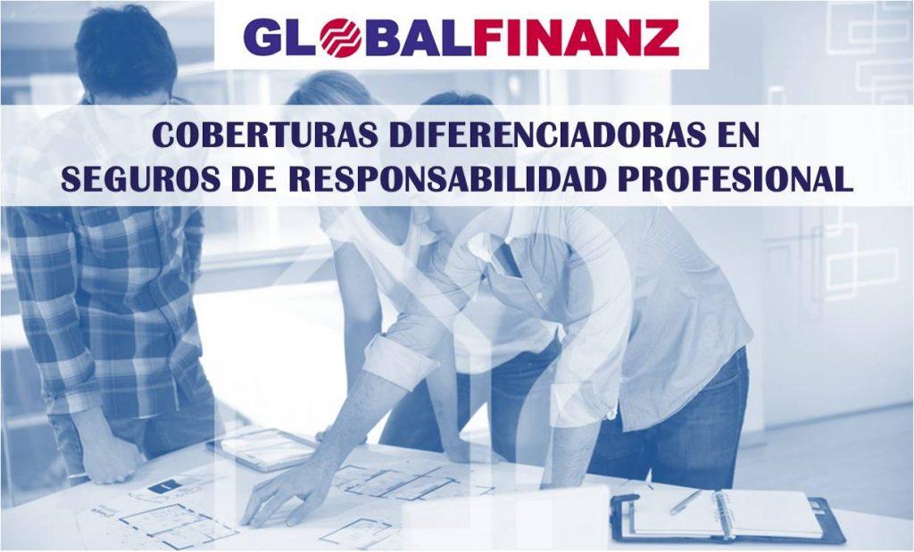 asesorArq-globalfinanz-seguros-responsabilidad-profesional