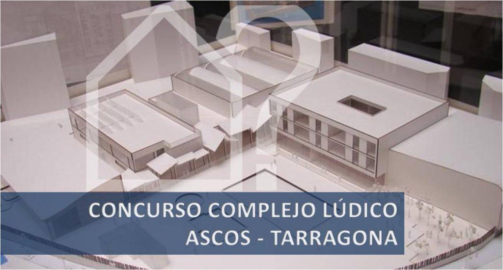 asesorArq-concurso-complejo-ludico-ascos-tarragona
