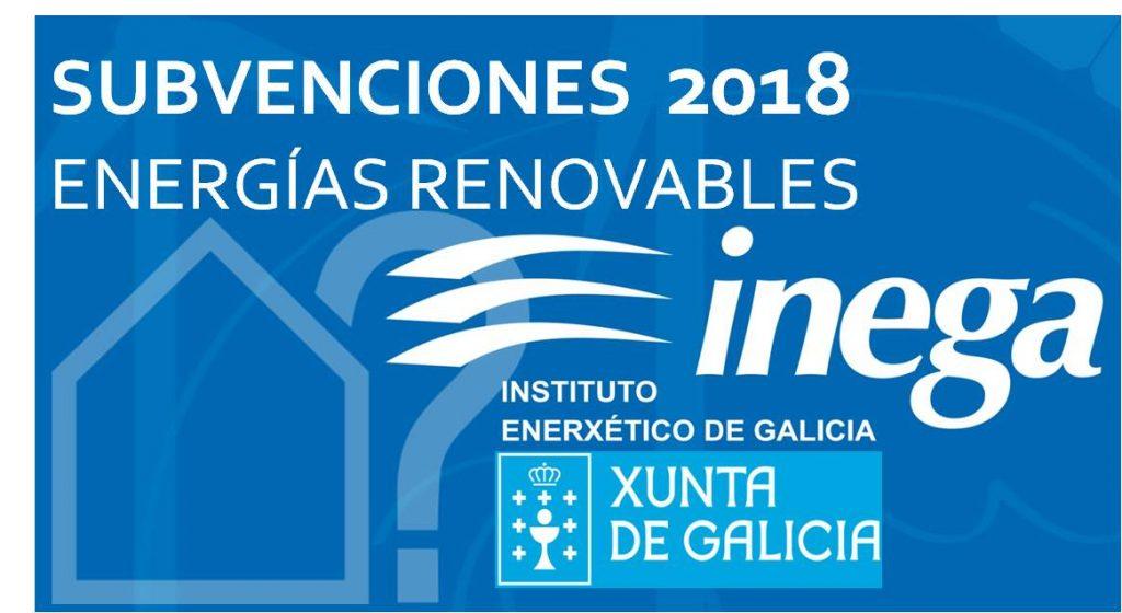 asesorArq-subvenciones-energías-renovables-galicia-inega
