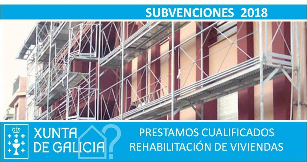 asesorArq-subvenciones-2018-prestamos-cualificados-ayudas-financieras-rehabilitacion-viviendas