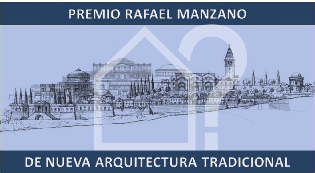 asesorArq-premio-rafael-manzano-de-arquitectura-tradicional