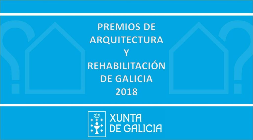 asesorArq-premio-arquitectura-rehabilitacion-galicia-2018