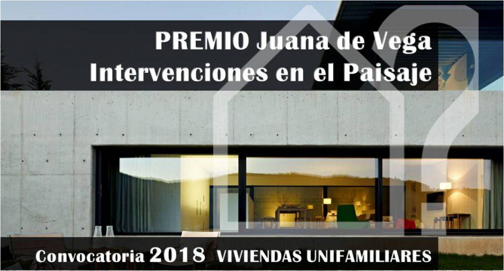 asesorArq-premio-juana-vega-2018-paisaje-vivienda-unifamiliar