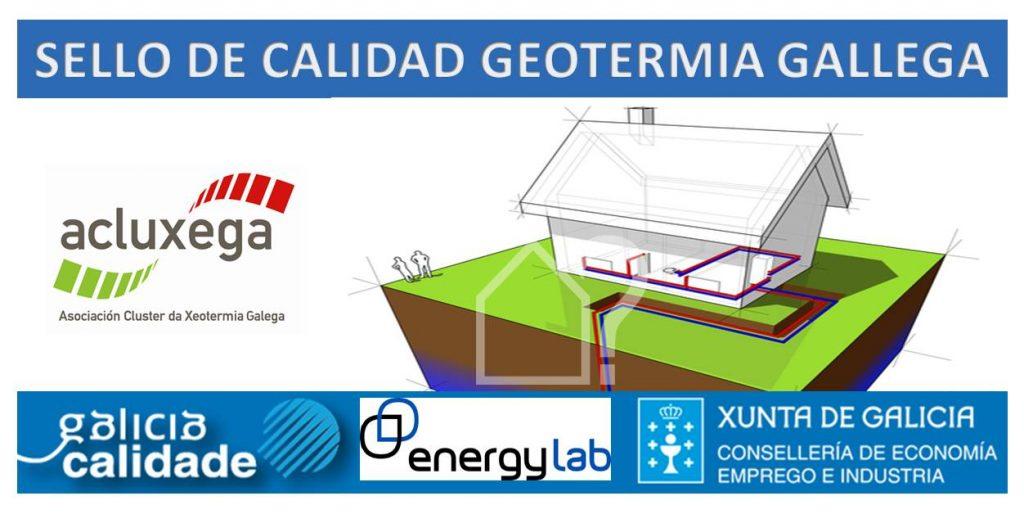 asesorArq-sello-calidad-geotermia-gallega-acluxega-energylab