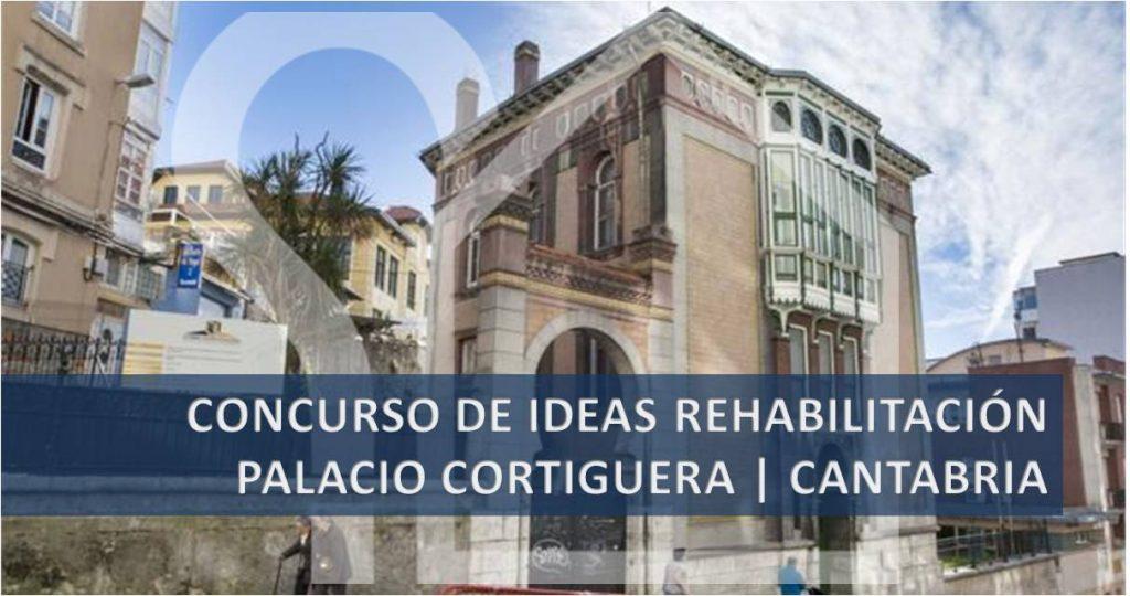 asesorArq-concurso-rehabilitacion-palacio-cortiguera-cantabria