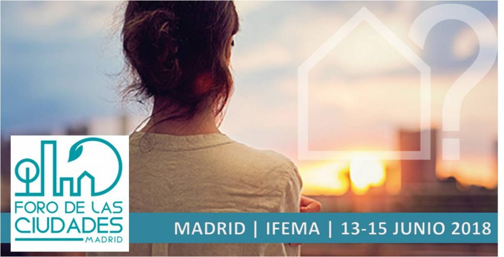 asesorArq-foro-ciudades-madrid-2018