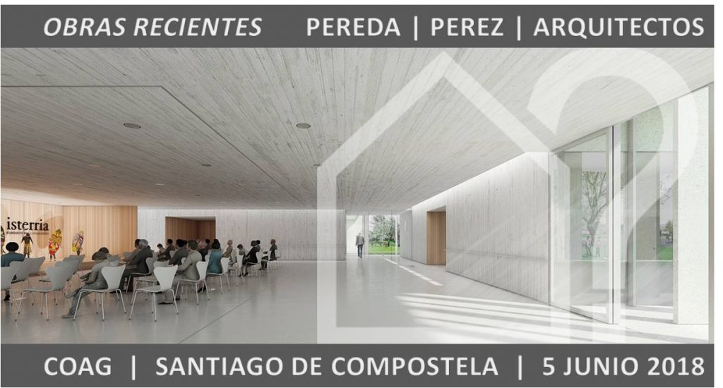 asesorArq-pereda-perez-arquitectos-santiago