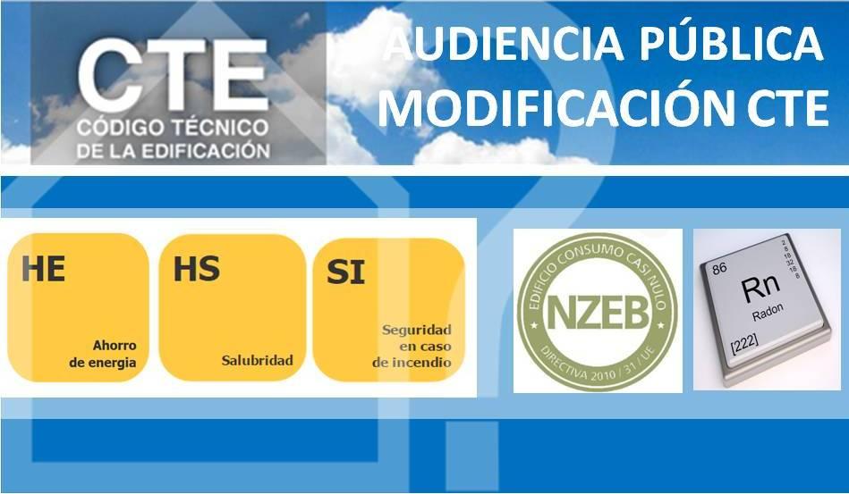asesorArq-Modificacion-CTE-AUDIENCIA