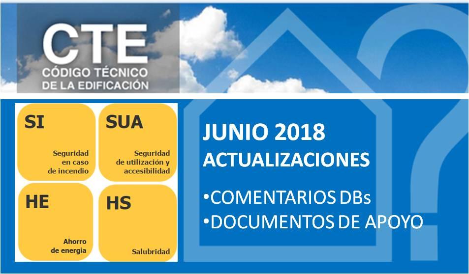 asesorArq-actualizacion-cte-2018