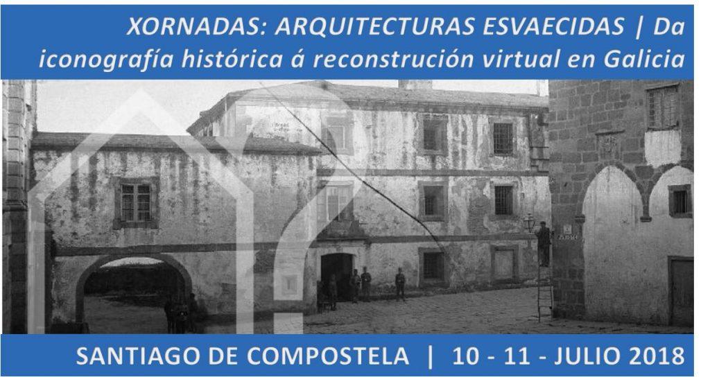 asesorArq-asesorarq-arquitecturas-esvaecidas-