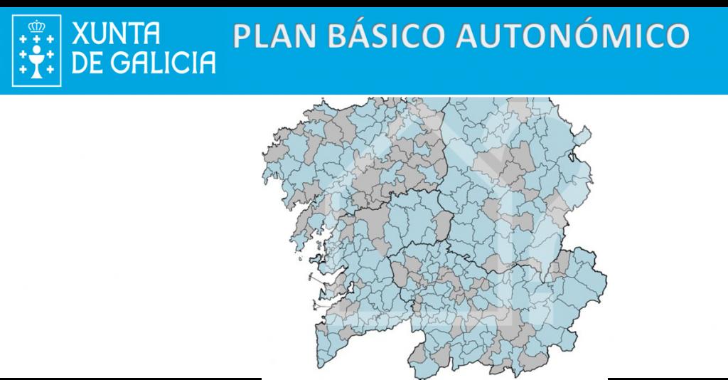 Asesorarq-Plan-Basico-Autonomico