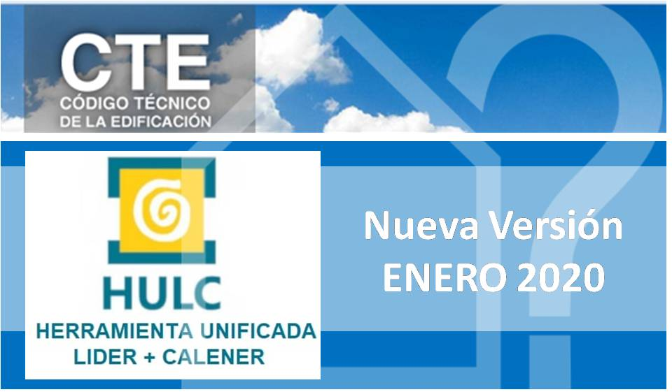 asesorArq-Nueva Versión ENERO 2020 HULC CTE