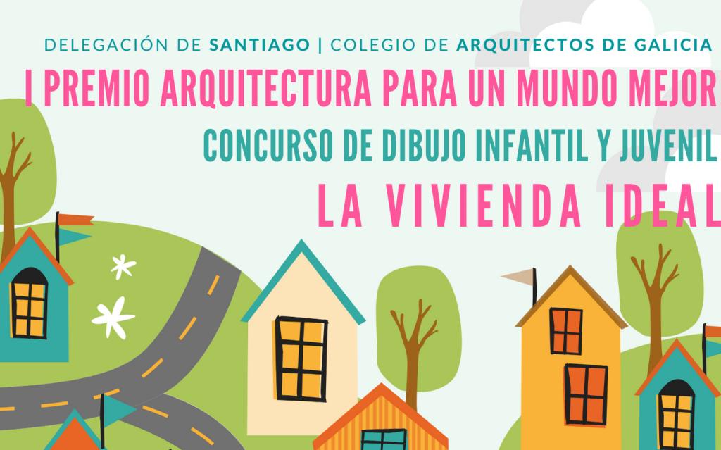Concurso_Dibujo_Vivienda_Ideal_COAG_SGO_5