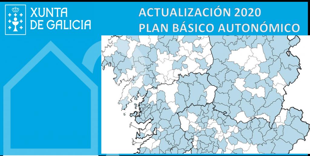 Asesorarq-Plan-Basico-Autonomico-Actualizacion