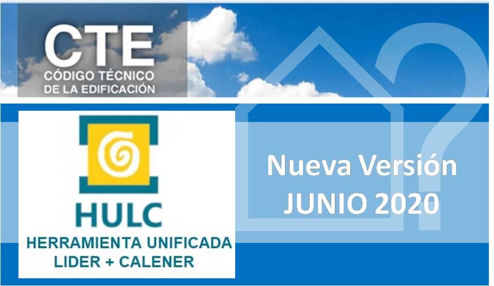 asesorArq-HULC-Junio_2020